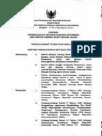 Permenperind_No.87_2013_.pdf