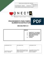 CMC-SGC-PM751.01, Proc.FAB DE ESTRUCTURAS.doc