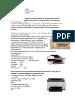 242667882-Proyecto-dorado-docx.docx