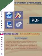 acces20071.pdf
