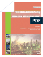 TGM_Petroleum_Refineries_010910.pdf