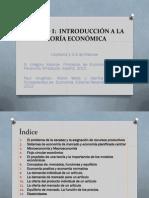 economia, teorias fundamentales.pdf