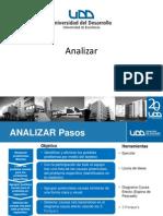Analizar.pptx
