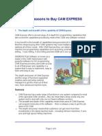 CAM EXPRESS.pdf