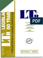 LTR_2002_01_OTMZ.pdf