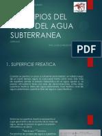 PRINCIPIOS DEL FLUJO DEL AGUA SUBTERRANEA.pptx