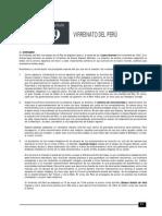 SINTITUL-9.pdf