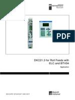 502 ELC01_Cylinderfeed.pdf