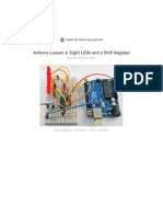adafruit-arduino-lesson-4-eight-leds.pdf