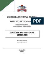 Analise_Teoria_Sem01_2013.pdf