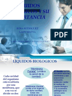 Líquidos biológicos_Abril-09 (1).pdf