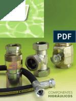 componentes hidraulicos,.pdf