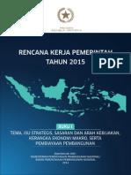 RKP 2015.pdf