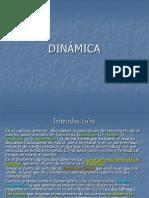 7 notas_dinamica_friccion.ppt
