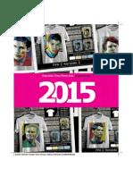 cal-2015-fb-cartoon-satuan.pdf