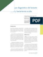 lactante_febril.pdf
