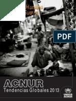 El Coste Humano de la Guerra Entre Culturas.pdf