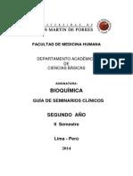 BIOQUIMICA GUIA DE SEMINARIOS 2014-II.pdf