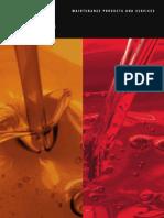 SOSFluidAnalysis.pdf