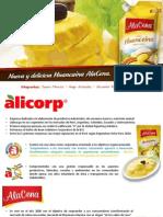 Crema Huancaina Alacena.pptx