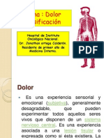 Clase-3. Dolorclasificacionyfisiologia..pptx