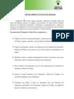 POLiTICADE SEGURIDADYSALUDENELTRABAJO-1.pdf