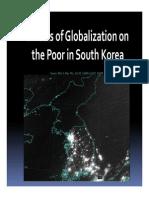 South Korea.pdf