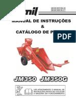 colhedeira JM 350-350G.pdf