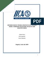 Informe Final visita Huila - Colombia.pdf