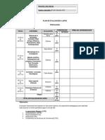 PLAN DE EVALUACIÓN, INSTRUMENTOS OBJETIVO N_1 (1).pdf