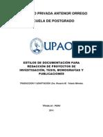 NORMAS APA EDICIÓN.pdf