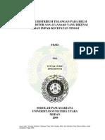 09E02282.pdf