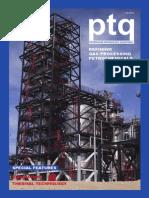PTQ Q2 2014.pdf