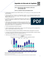 Financiamiento Septiembre 2009.pdf