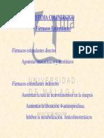 colinergico 1.pdf