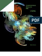 CMPRL_free.pdf