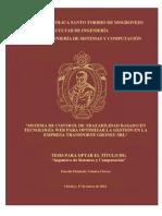 PRESENTACION_TESIS.docx