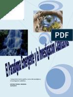 yeseniamendozaparagemergenteinvcualitativat1.pdf