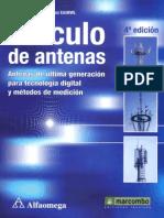 32CALCULODEANTENAS.pdf