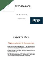EXPORTA FACIL.ppt