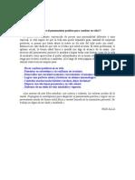 1 Las tecnicas del pensamiento positivo(1).doc