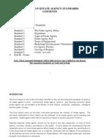 IRE Course - Paper 4 - MEAS.docx