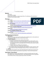 notation.pdf