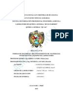 INFORNE DE LABORATORIO No 01.pdf
