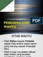 1. Pendahuluan Kitab Wahyu.pptx