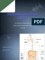 Clase 15 - FISIOLOGÍA DIGESTIVA BÁSICA.pptx