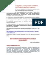resumen_enfermeria_ii_unidad.pdf