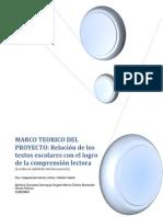 marco teorico sobre PISA FINAL.docx