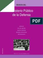De Llano MPD ARTICULO MIGRANTES.pdf
