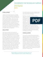 SelanieHubbert-CaseStudy-EI.pdf